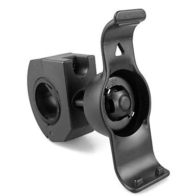 Xs Bike Mount Holder For Garmin Nuvi 30