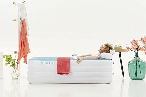 aufblasbare badewanne sonstige preisvergleiche. Black Bedroom Furniture Sets. Home Design Ideas