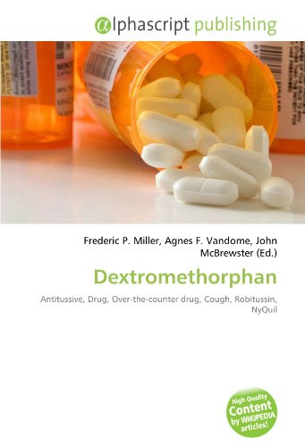 dextromethorphan-antitussive-drug-over-the-counter-drug-cough-robitussin-nyquil