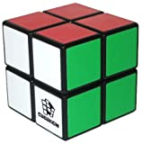Magic Cube 2 x 2 x 2 - 2*2 Zauberwürfel