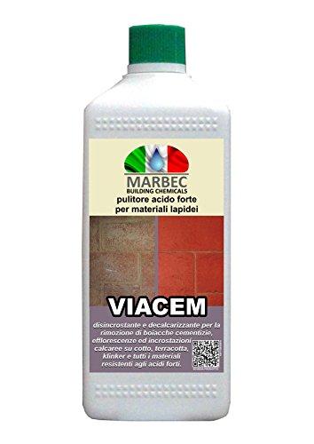 marbec-viacem-1lt-detergente-acido-disincrostante-per-cotto