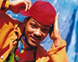Will Smith Fresh The Prince Of Bel Air Cult Tv Movie 10x8 Photograph Picture