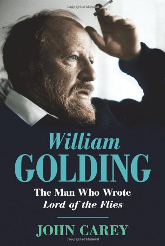 an analysis of chapter eight in lord of the flies by william golding Chapter 8 summary and analysis chapter 9 summary and lord of the flies chapter 4 summary and analysis william golding homework help there are actually three deaths in william golding's novel lord of the flies.
