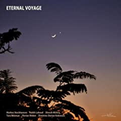 Eternal Voyage