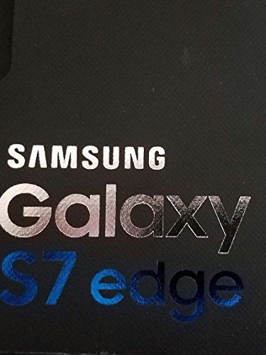 samsung-galaxy-s7-edge-review