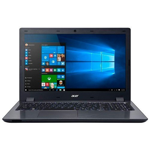 acer-v5-591g-77bs-ordenador-portatil-de-156-intel-core-i7-6700hq-8-gb-de-ram-1000-gb-nvidia-geforce-