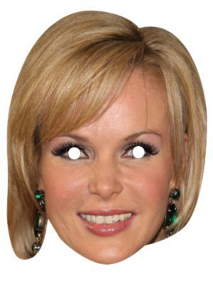 amanda-holden-celebrity-face-mask
