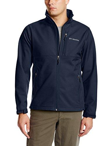 columbia-mens-ascender-softshell-jacket-collegiate-navy-medium