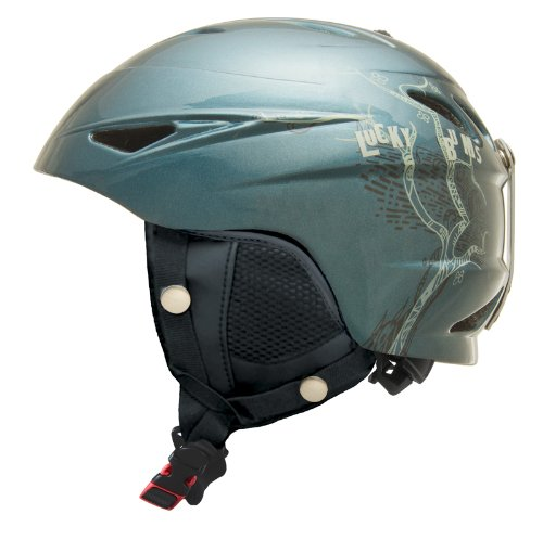 lucky-bums-alpine-series-cherry-blossom-helmet-blue-large
