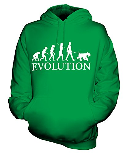 candymix-giant-schnauzer-evolution-of-man-unisex-hoodie-mens-ladies-hooded-sweater-size-2x-large-col