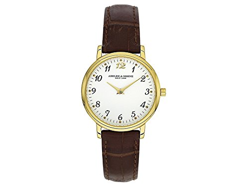 Abeler & Söhne ladies watch Classic A&S 1320