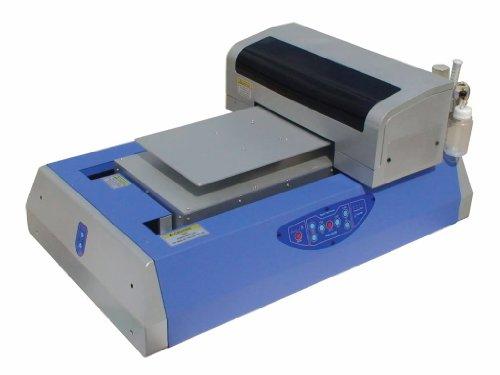 Freejet 320 tx Plus DTG Direct To Garment T Shirt Textile Printer