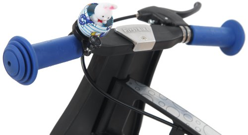 FirstBIKE Bunny Bell, Multi