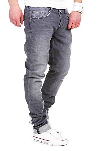7-for-all-mankind-jeans-chad-grey-line-grau-w32