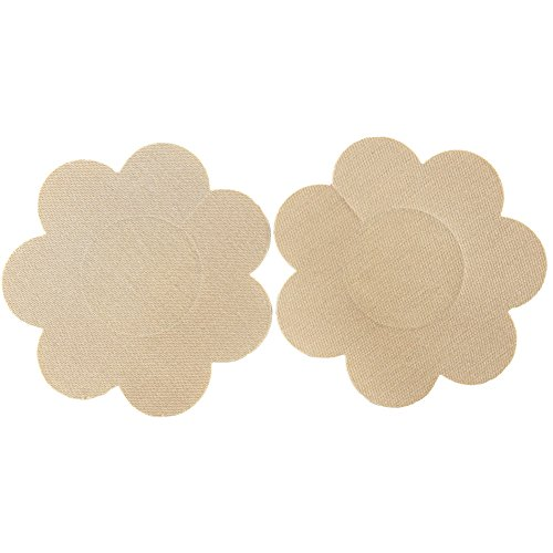 ayliss-10pairs-sexy-flower-pasties-breast-nipple-cover-stick-on-bra-disposable