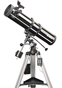 Skywatcher Explorer 130m Newtonian Reflector Telescope