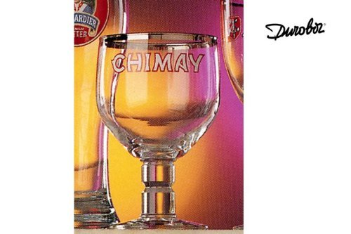 calice-pz6-chimay-480-990-48-birra-dec