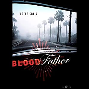 Blood Father Audiobook