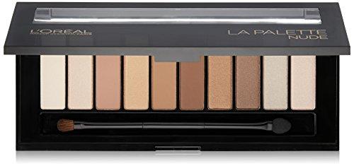 loreal-paris-cosmetics-colour-riche-la-palette-nude-062-ounce