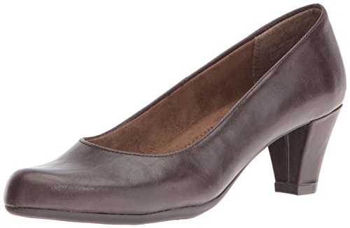 A2 by Aerosoles Women's Redwood2 Dress Pump