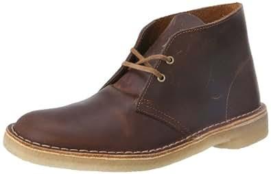 Lastest Amazon.com Clarks Womenu0026#39;s Desert Boot Lace-Up Boot Shoes