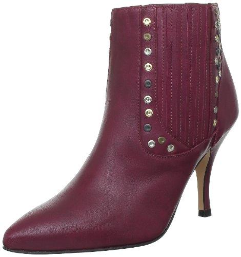 Tatoosh Women's Beth Boots
