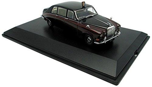 oxford-modelo-a-escala-4x10x4-cm-ds004