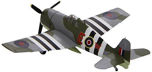 172-f6f-5-hellcat-hms-emperor-raf-800-sqn-jet-by-daron-worldwide