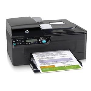 verbindung fax mit router