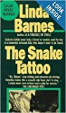 The Snake Tattoo