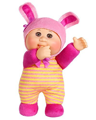 cabbage-patch-kids-9-inch-springtime-cuties-doll-bitsy-bunny-by-cabbage-patch-kids