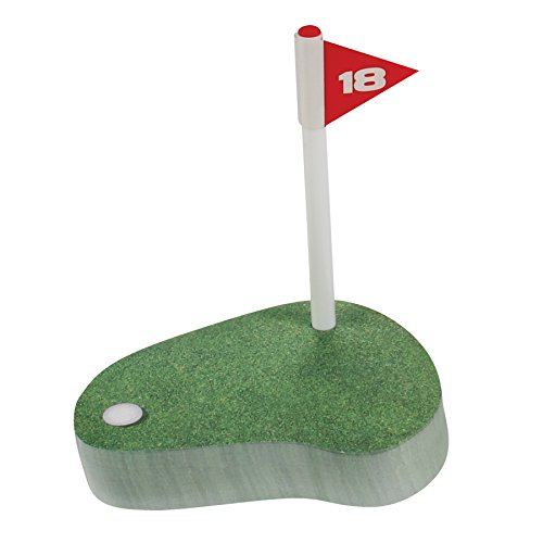 Toysmith 18th Hole Notepad