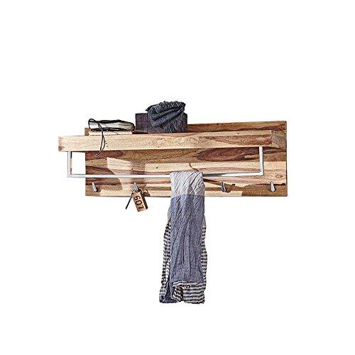 YOGA-6463-Garderobe-Holz-25-x-90-x-30-cm-natur
