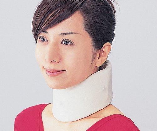 ソフト頚椎カラー   フリ-
