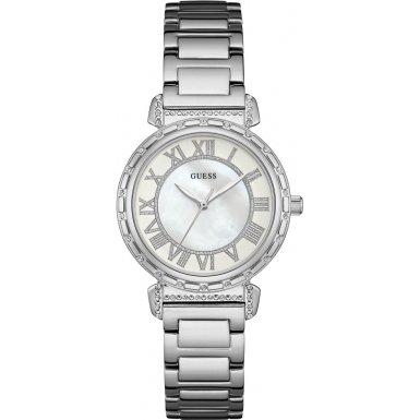 Guess W0831L1 Reloj de Damas