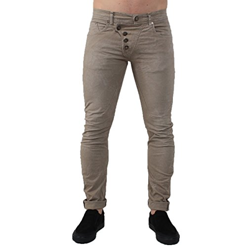 Pantalone Imperial - P3723mkc16