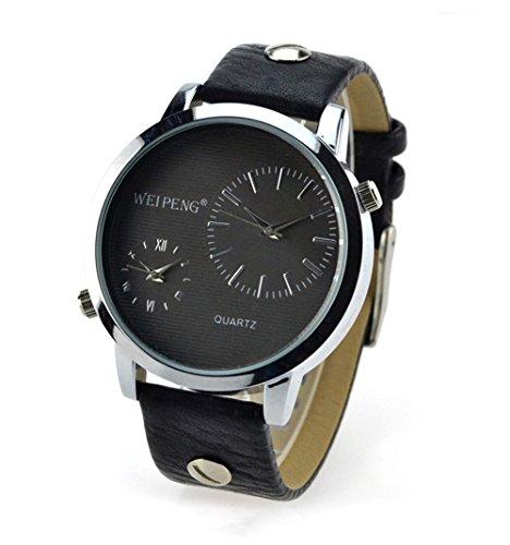 femme-montres-a-quartz-simple-mode-sports-dehors-double-fuseau-horaire-cuir-pu-w0229