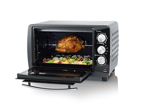 18-ltr-compact-mini-electric-oven-rotisserietoaster-black-counter-table-top