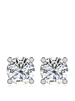 Friendly Diamonds Pendientes FDT6312Y Oro Amarillo