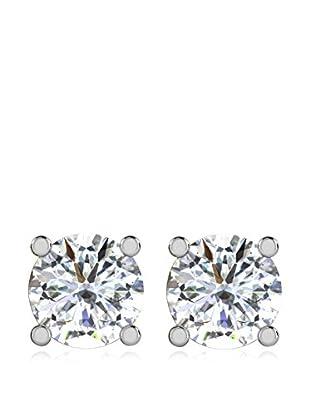 Friendly Diamonds Pendientes FDT6312Y Oro Amarillo