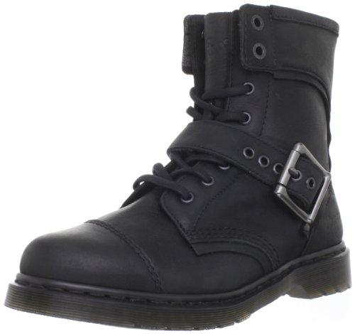Dr. Martens Men's Triumph 1460 Boot