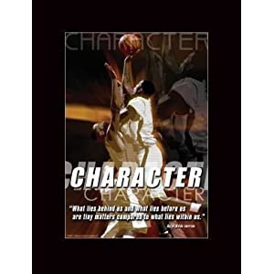 Motivational Basketball Posters on Amazon Com  Basketball Motivational Poster Character  Everything Else