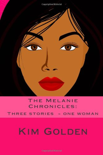The Melanie Chronicles, Buch