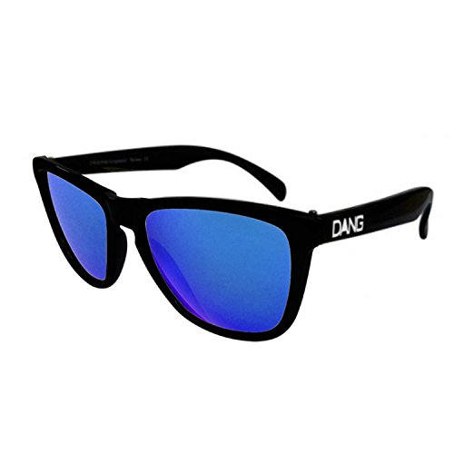 DANG SHADES sunglasses ORIGINALS Soft Frame soft frame 00026-1 _