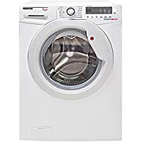 Hoover WDXC5851 8+5kg 1500rpm Digital Display Washer Dryer (White)