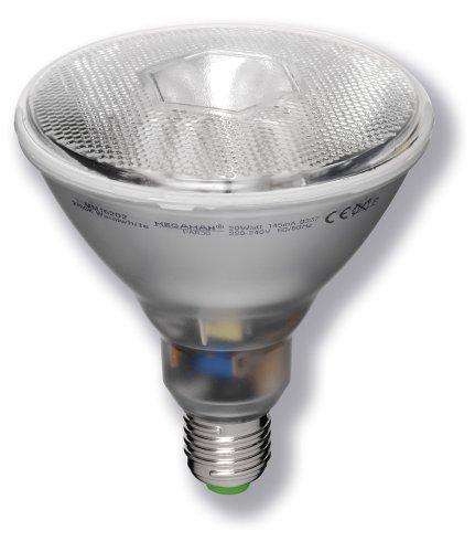 energiesparlampen shop megaman mm16204 esl reflector p energiesparlampe 20w e27 230v 840 110g. Black Bedroom Furniture Sets. Home Design Ideas