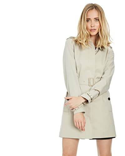 Burberry Trench Rochester