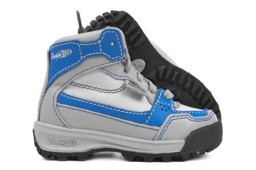 VASQUE Toddler's Contender V-598 Hiking Boot, 10 M