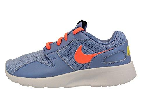 Nike - Mode / Loisirs - kaishi