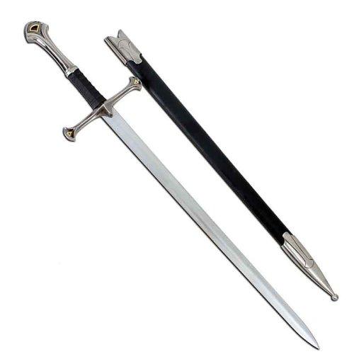 Ritter Schwert Chivalry - Filmschwert Narsil